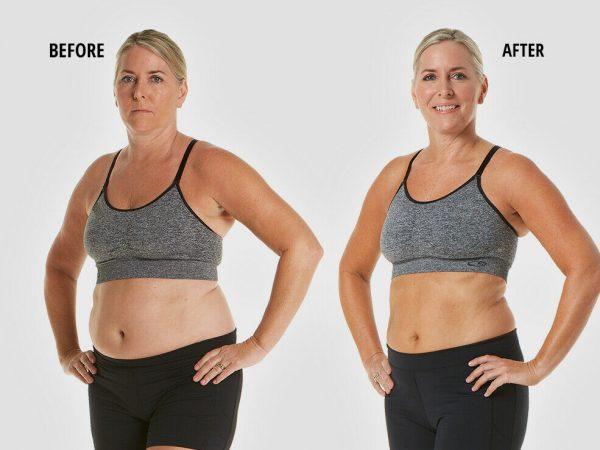 Keto Body Tone - Advanced Ketosis Weight Loss - Premium Keto Diet Pills 5