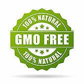 TRIPHALA POWDER 100% Natural Raw,Gluten Free,USDA Certified Organic 3