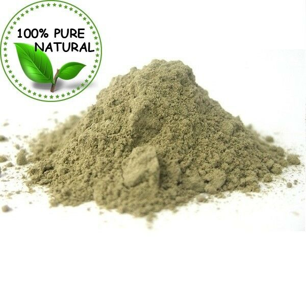 Kelp Seaweed Powder - 100% Pure Natural Chemical Free (4oz > 5 lb) 1