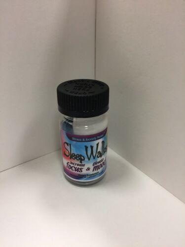 Sleepwalker 20ct Bottle