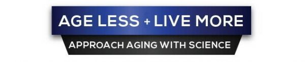 NAD+ Nicotinamide Riboside 300mg 💕 LIFE EXTENSION Cell Regenerator ⭐️ NIAGEN ⭐️ 1