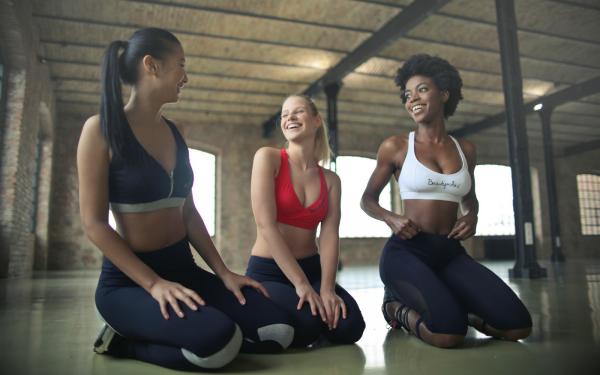 Everyday Wellness: VITAMIN C  ZINC  ELDERBERRY ECHINACEA 12 in 1 IMMUNE SUPPORT 10