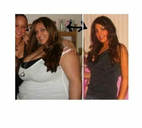 Keto Weight Loss Slim Pills Advanced BHB Fat Burner 1200mg PURE Keto Supplements 6