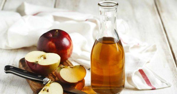 Quemador De Grasa Pastillas Adelgazar Bajar De Peso Rápido Vinagre de Manzana 9