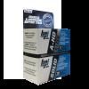 BPI Sports A-HD Elite & Solid Combo 30 Capsules
