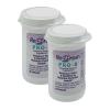 (New) RepHresh Pro-B Probiotic Supplement for Women, 30 Capsules (Pack of 2)