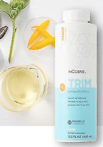 Modere Trim - Mango - 450mL