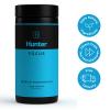Hunter Focus Premium Nootropic Brain & Mental Boost 180 Capsules - BUY DIRECT