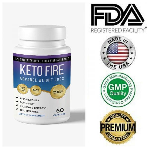 Best BHB Keto Diet Pills 1200mg  Burn Fat- Advanced Ketosis & Weight Loss 90 Day 1