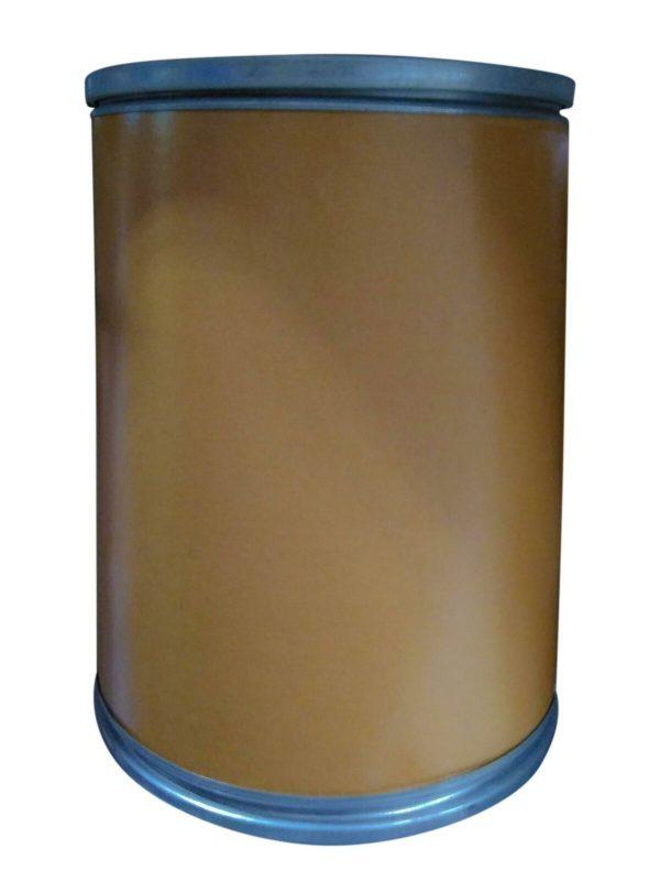 BulkSupplements.com Potassium Citrate  8