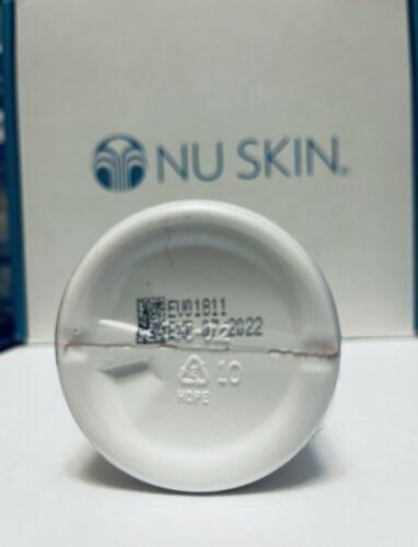 Nu Skin Pharmnex ageLoc Youth Exp 07/2022 2