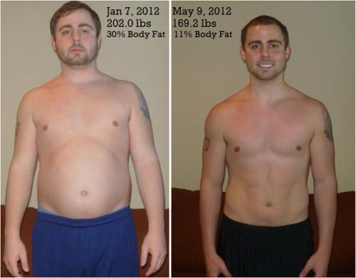 Keto Weight Loss Slim Pills Advanced BHB Fat Burner 1200mg PURE Keto Supplements 9