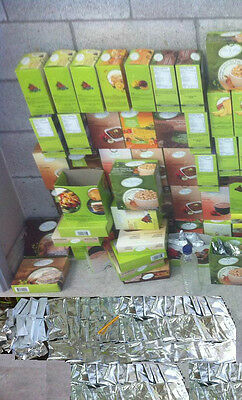 Ideal Protein lot 12 boxes  SPECIAL+  YOU CHOOSE