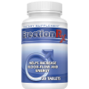 ErectionRx - Male Erection Enhancement For Men