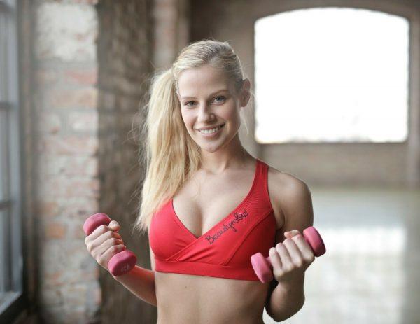 Weight Loss for Women, Hot & Skinny Diet Pills + Skinny Dreams Sleep Aid, 2-Pack 5