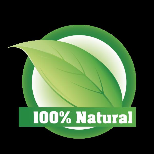 Zinc plus Magnesium & Vitamin B6 Caps, Immune System Support, Immunity Booster 2