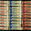 LifeVantage Protandim AXIO ~ Mixed 30 Packs Free Shipping EXP 05-2022 and later