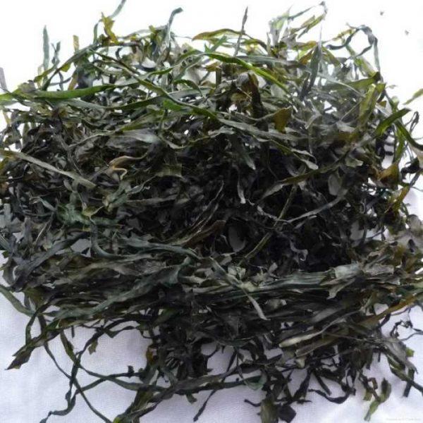 Kelp Seaweed Powder - 100% Pure Natural Chemical Free (4oz > 5 lb) 5