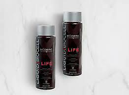MODERE LIQUID BIOCELL  - LIQUID BIOCELL® LIFE (2CT) - FREE AND FAST SHIPPING
