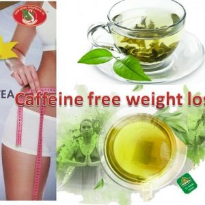 3 Pina Slim Detox Tea Weight Loss Fat Burner Pineapple Te Para Bajar De Peso  1