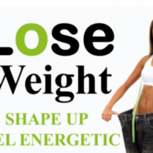 30PCS Magnetic Slim Slimming Patch Diet Weight Loss Detox Adhesive Pad Burn Fat 1