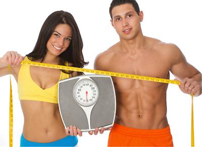 3 Phenemine Slimming Adipex Best Diet Pills Appetite Suppressant Supplement 37.5 6