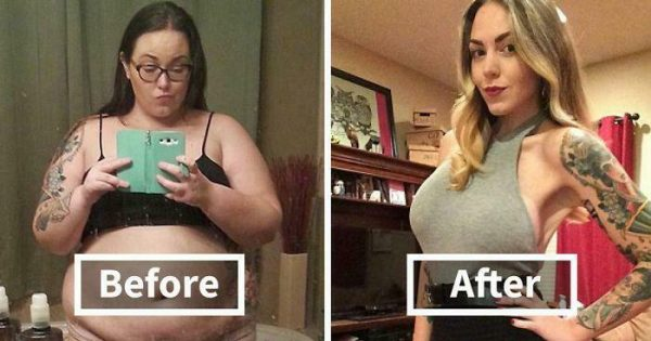 Leptin Lift  Natural Weight Loss Pill Extreme Fat Burner Diet pills weight loss 2