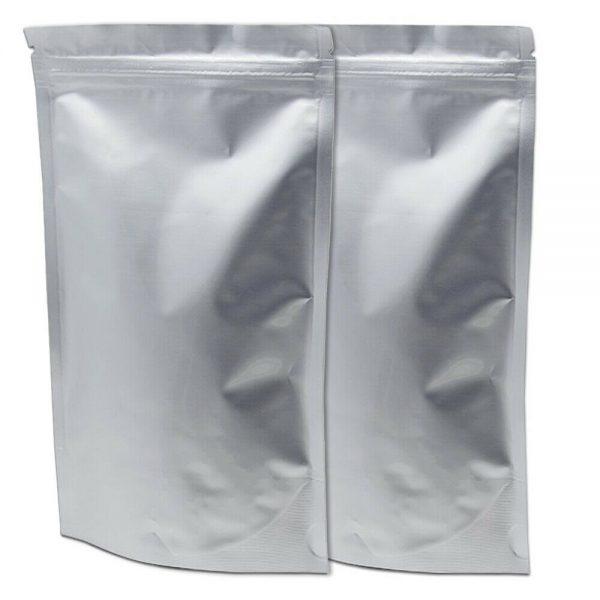 2.2 lb (1000g) 100% PURE Ascorbic Acid Vitamin C Powder NonGMO 1