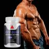 Belly Fat Burner Pills to Lose Stomach Fat - Weight Loss Supplement, Men & Women