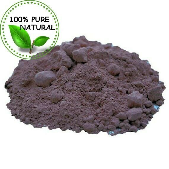 Dulse Seaweed Granular Powder - 100% Pure Natural Chemical Free (4oz > 10 lb) 1