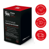 Prime Male Natural Testosterone Booster 120 capsules - BUY DIRECT