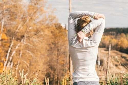 Weight Loss for Women, Hot & Skinny Diet Pills + Skinny Dreams Sleep Aid, 2-Pack 8