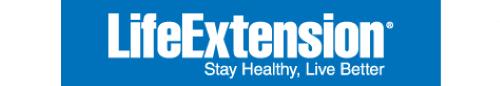 NAD+ Nicotinamide Riboside 300mg 💕 LIFE EXTENSION Cell Regenerator ⭐️ NIAGEN ⭐️ 2