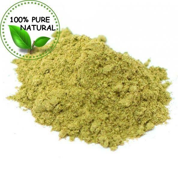 Lemongrass Powder - 100% Pure Natural Chemical Free (4oz > 2 lb) 1