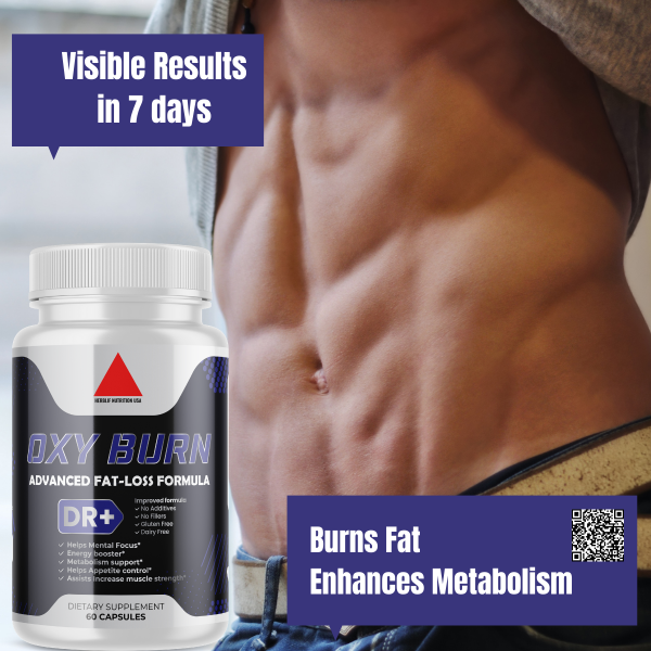 Belly Fat Burner Pills to Lose Stomach Fat, Weight Loss Supplement for Men  4