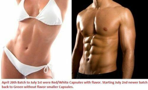 Keto Weight Loss Slim Pills Advanced BHB Fat Burner 1200mg PURE Keto Supplements 5