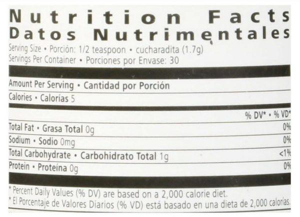 Herbalife, Herbal Concentrate Tea Lemon 1.8 oz (50g)  FREE SHIPPING*** 1