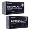 IMMUNOCAL CLASSIC (2 BOXES) by IMMUNOTEC