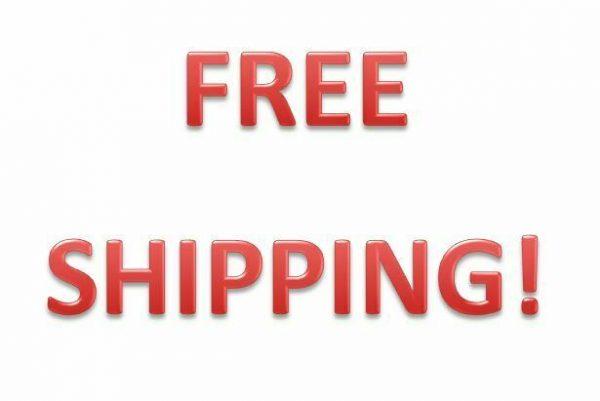 Metamucil Fiber Supplement, Orange, 260 Servings NEW! Free Shipping! 2