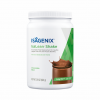 Isagenix IsaLean Chocolate Mint Protein Shake 29.1 oz free priority shipping