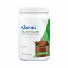 Isagenix IsaLean Chocolate Mint Protein Shake 29.1 oz free priority shipping