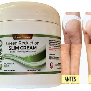 #1 Crema Para Quemar La Grasa abdominal durante el ejercicio bajar de peso 113G 1