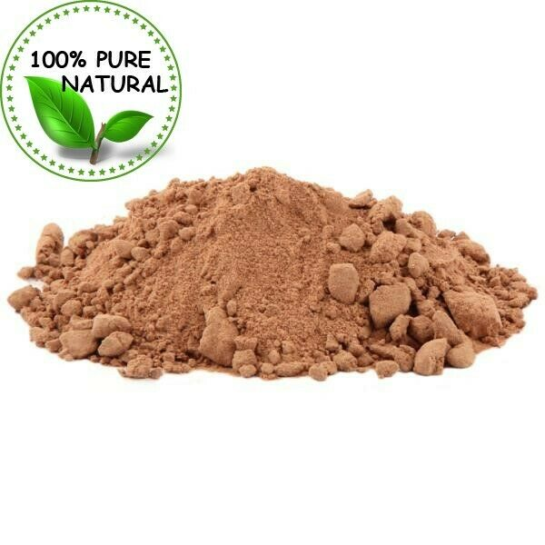 Elderberry Powder 10:1 Extract - 100% Pure Natural Chemical Free (4oz > 5 lb) 1