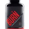 Sculptnation BURN Fat Burner 60 capsules