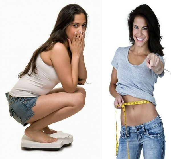 1 CT Phenemine Strong Best 37.5 375 Slimming Diet Pills  Adipex 37.5 P That Work 4