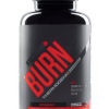 Sculptnation BURN Fat Burner 60 capsules