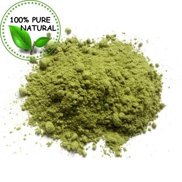 Artichoke Leaf Powder  - 100% Pure Natural Chemical Free (4oz > 2lb) 1