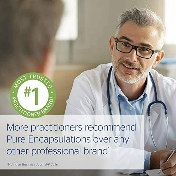 Pure Encapsulations - Liposomal Glutathione - Antioxidant, Liver Support and Det 5
