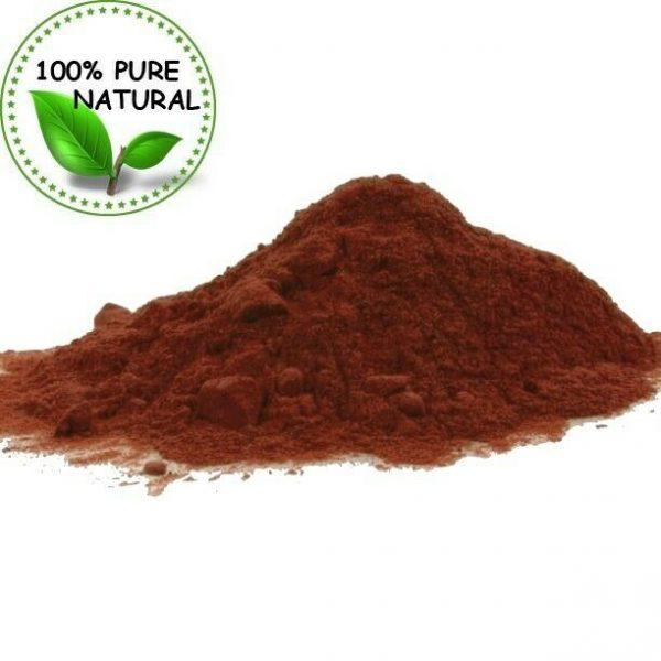 Schizandra Berry Powder - 100% Pure Natural Chemical Free (4oz > 2 lb) 1