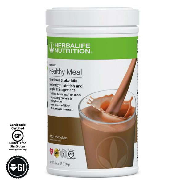 HERBALIFE FORMULA 1 SHAKE, PROTEIN, ALOE CONCENTRATE, HERBAL TEA  FAST SHIPPING 1